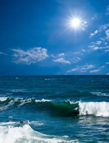 beachwave3