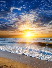 beachwave4